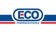 Eco Pharma